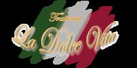 trattoria la dolce vita - restaurant